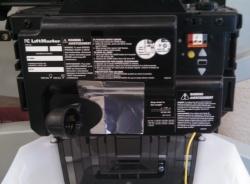 How To Program Chamberlain Craftsman Liftmaster Garage Door Opener Transmitters